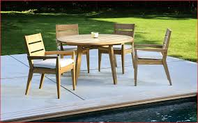 Best Buy Patio Furniture by New When Is The Best Time To Buy Patio Furniture Jzdaily Net