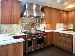 high end ovens home appliances decoration