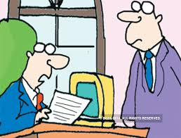 animated resume ten ways to make your resume stand out the economic times