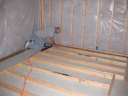 basement remodeling ideas build a basement