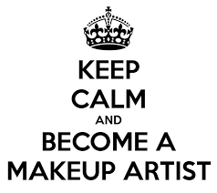 how to become makeup artist 6 steps of becoming a professional makeup artist