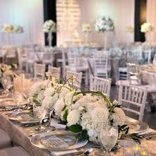 hydrangea wedding centerpieces hydrangea wedding centerpieces