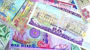 currency converter omr to usd oman rules out currency devaluation rumours times of oman