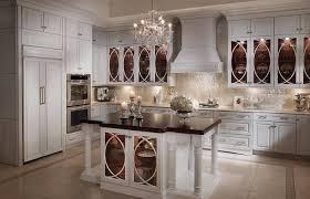 black and white kitchen decorating ideas white kitchen decor ideas with chandeliers and black countertop best