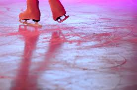 best places to go ice skating in baltimore cbs baltimore