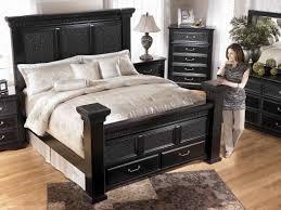 Leighton Bedroom Set Ashley Furniture Good Ashley Furniture Bedroom Sets And Apple Valley Bedroom Set