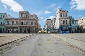 can you travel to cuba images Why you should travel to cuba in 2018 viahero