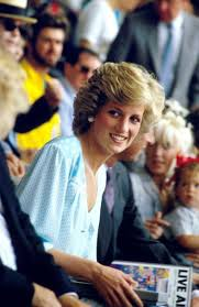 2240 best diana 1985 images on pinterest princesses prince