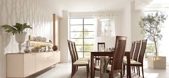 dining room table decor and the whole gorgeous dining dining room teen living armoire for restaurant exles decorating