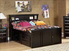 under bed storage diy underbed drawers underbed storage drawers