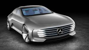mercedes u0027eq u0027 trademark applications could be for electric models