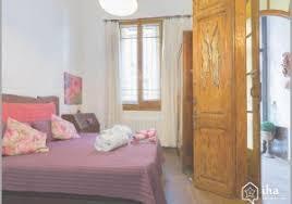chambre à barcelone chambre chez l habitant barcelone pas cher 1009143 location chambre