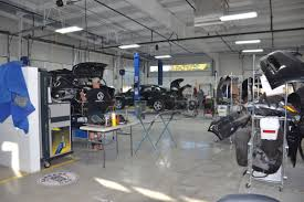 john harris body shop bobbitt design build john harris body shop garage