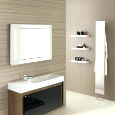 Slim Storage Cabinet For Bathroom Small Bathroom Storage Cabinets Bathroom Storage Cabinet White