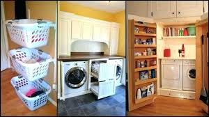 Laundry Room Storage Ideas For Small Rooms Laundry Room Storage Ideas Fascinating Storage Ideas For Laundry