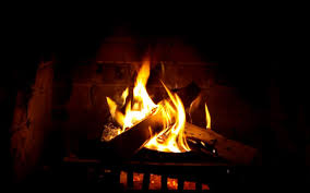 how to choose the perfect indoor fireplace agape press