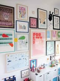 25 best colorful wall art ideas on pinterest animal art for