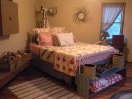 bedroom stunning primitive bedroom maison pinterest photo of