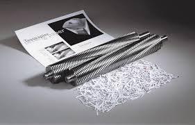 guide d achat des destructeurs de documents
