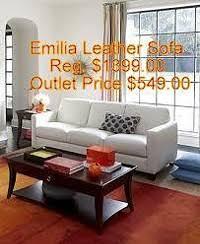 Natuzzi Leather Sofas For Sale Boston New U0026 Used Furniture For Sale Backpage Com