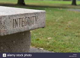 stone bench inscription stock photos u0026 stone bench inscription