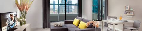 Melbourne 2 Bedroom Apartments Cbd Apartment Hotels Melbourne Cbd 2 Bedroom Apartment Citadines