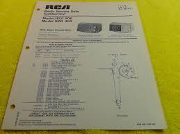 8 pdf rca vr5220 digital voice recorder manual manual for