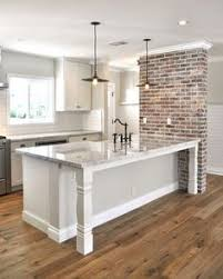 white brick wall texture interior background design ideas and