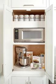 Bathroom Countertop Storage Ideas Countertop Storage Cabinet Kitchen Storage O Storage Ideas Storage