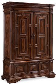 Living Room Armoire Best Wardrobe Armoire Design Ideas U0026 Decors