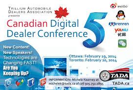 lexus dealerships in toronto area tada canadian digital dealer review featuring joe webb dealerknows