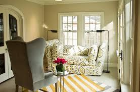 Home Design Blog India by Digital Interior Design Portfolio