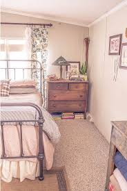 Trailer Home Interior Design by 25 Best Manufactured Home Decorating Ideas On Pinterest