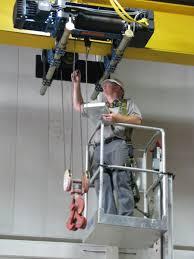 photo gallery cranewerks