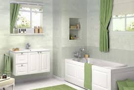 bathroom tile design tool designs photos designs bathroom tile shower bathroom design