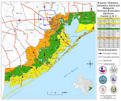 Ft Lauderdale Zip Code Map by Index Of Image Hgx Hurricanes