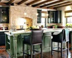 Island Chairs For Kitchen Chairs For Kitchen Island Biceptendontear