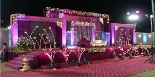 wedding management welcome to mohit event wedding planner wedding planner in