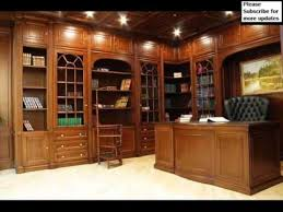Shelves With Glass Doors by Bookshelves With Glass Doors Wall Mounted Shelving Collection