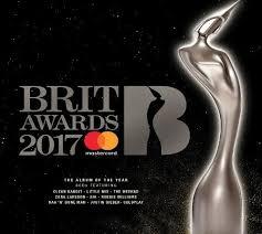 coldplay album 2017 brit awards 2017 cd best buy