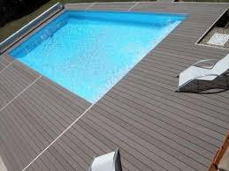 buy composite wood decking u0026 fencing at genuine trade prices online