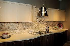 classic kitchen backsplash decorative wall tiles for kitchen backsplash luxury kitchen