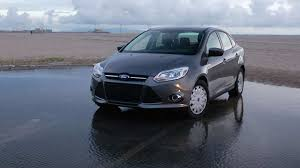 used 2012 ford focus s sedan review u0026 ratings edmunds