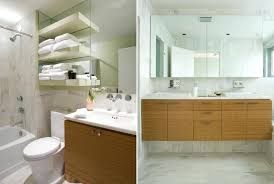 Bathroom Towel Storage Cabinets The Toilet Storage Cabinet Above Toilet Cabinet Above The