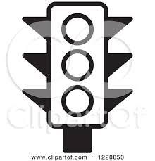Traffic Light Clipart Stoplight Clipart 11949849782053089133traffic Light Yellow Dan 01