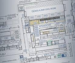 commercial kitchen design1 767x641 jpg