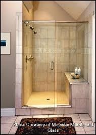 custom home master bath design ideas 2012 master bathroom styles