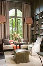 Tall Floor Lamps For Living Room 10 Kelly Hoppen Living Room Ideas Navy Walls Designer