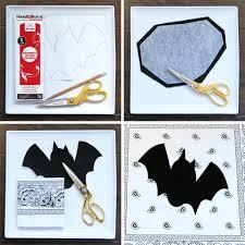 diy halloween throw pillows party ideas u0026 activities by