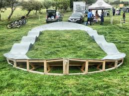i u0027m thinking wood backyard bmx pinterest woods bmx and mtb